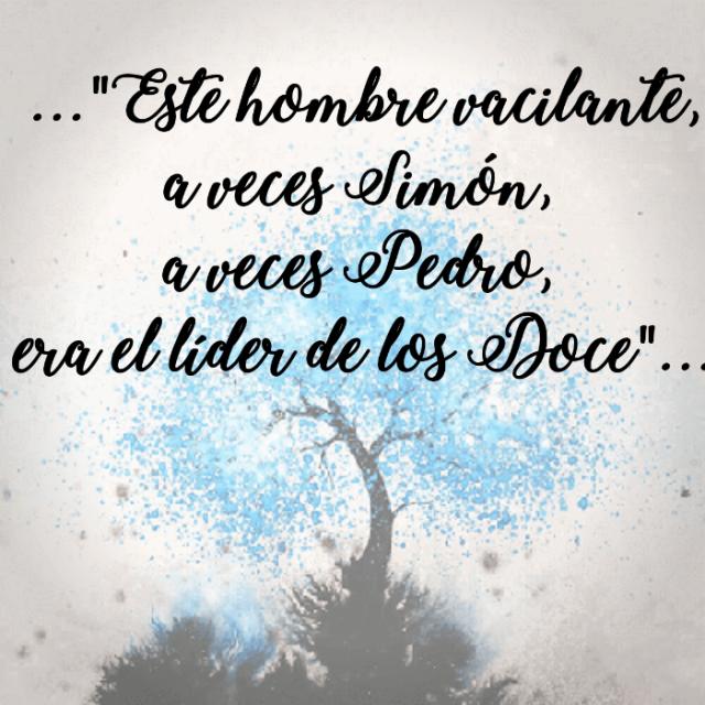 @VamosNoAflojes